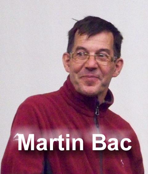 Martin 480x653 copy