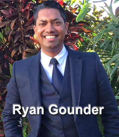 Ryan 480x555 copy