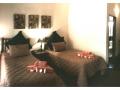 Lodge 14 (2)