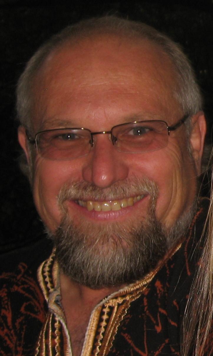 Hannes Steinberg