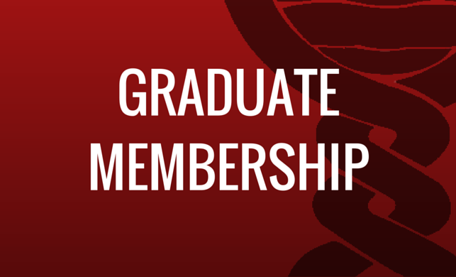 Become a CMF member