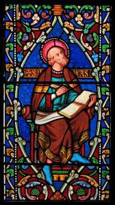 saint-luke-the-evangelist-04